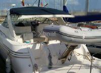 1998 Cruisers CRUISERS 3870 ESPRIT