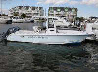 2022 Sea Hunt 265 ULTRA SE