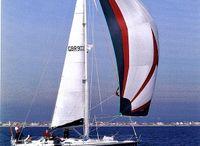 2005 Beneteau Oceanis 393 Performance