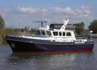 2002 Noorderlicht 50