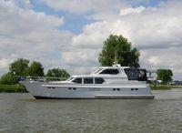 2007 Van den Hoven Exclusive 1600