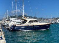 2007 Abati Yachts 46 Newport