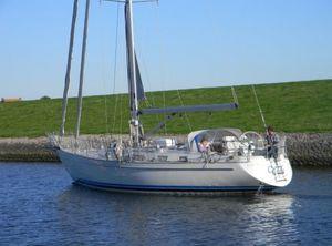 2002 Jonmeri 482