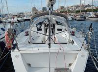 2007 J Boats J/109