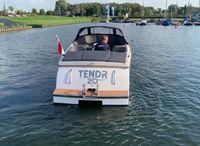 2021 TendR 20